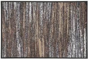 Schmutzfangmatte Wash Dry : fu matte scratchy wash dry by kleen tex rechteckig h he 7 mm online kaufen otto ~ Whattoseeinmadrid.com Haus und Dekorationen