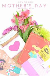 73 best Cards - What to Write images on Pinterest ...