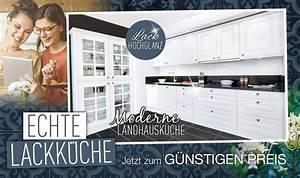 Alma Küchen Essen : alma k chen aktion echte lackk che ~ Eleganceandgraceweddings.com Haus und Dekorationen