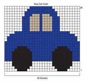 Reading Knitting Charts Fair Isle Knit Chart Knitting Charts