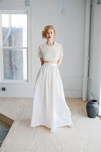opal wedding dress handmade wedding dress beaded cropped With dress tops for wedding