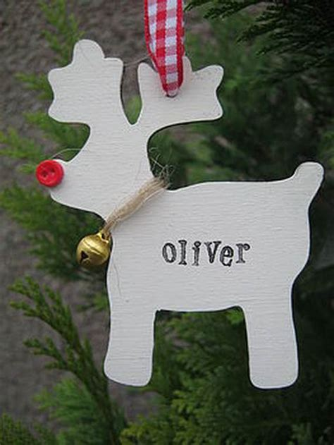 crafts christmas decorations ideas decoration love