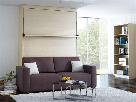 schrankbett mit integriertem sofa schrankbett wandbett mit sofa leggio linea std vertikal 180 x 200