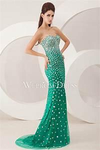 robe de soiree pour mariage pas cher tenue cocktail femme With robe pour ceremonie de mariage pas cher