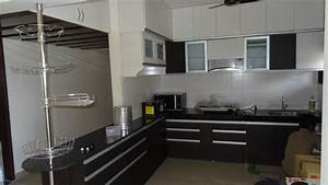 best modular kitchen maker in pune market shirke39s With interior design kitchen in pune