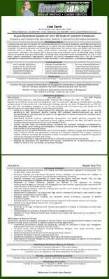 resume of hr generalist resume human resources generalist h r