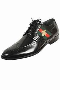Size Conversion Chart For Clothes Designer Clothes Shoes Gucci Men 39 S Dress Shoes 291