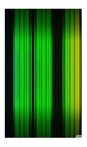 1920x1080 HD Neon Wallpapers - WallpaperSafari