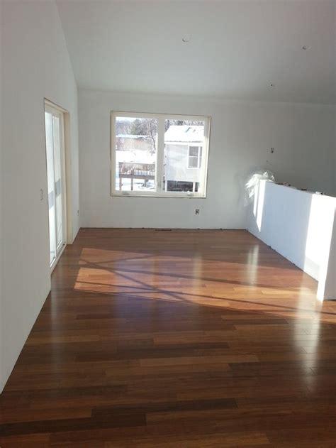 images  kitchen floors  pinterest