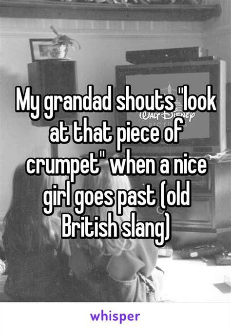 hilarious  peoples grandparents