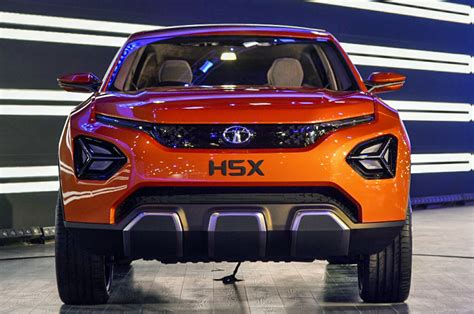 Auto Expo 2018: Our star cars - Autocar India