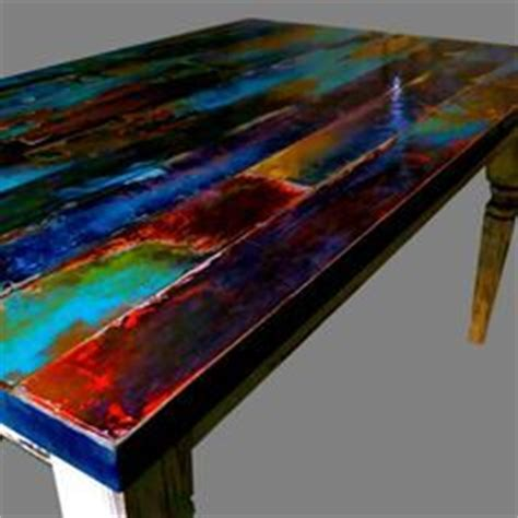1000+ Images About Wood On Pinterest  Epoxy Table Top