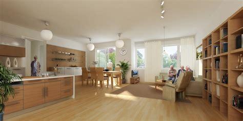 Migliori Pavimenti Per Interni I Migliori Pavimenti Da Interno Per Ogni Zona Della Tua Casa