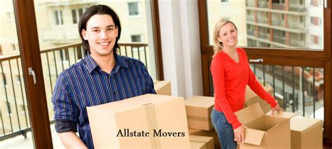virginia local moving services ashburn allstate movers