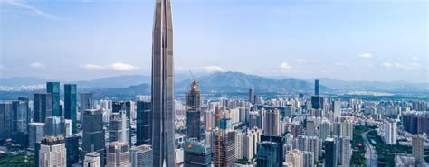 In the last few years, bitcoin in hong kong has seen exponential growth. Ping An's New Project With HKMA is a Blockchain-Powered ...