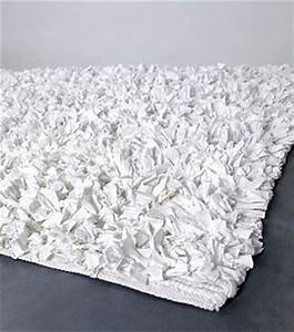white shag rug modern rugs With white fluffy bathroom rugs