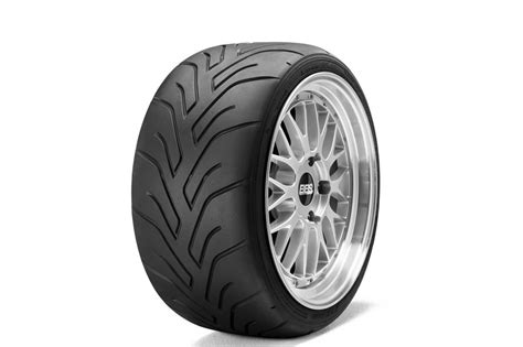 best tyres for sports cars best track day tyres the most important upgrade for your