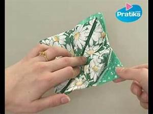 Comment Faire Des Origami : origami comment faire un n nuphar en papier youtube ~ Nature-et-papiers.com Idées de Décoration