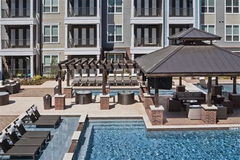 Apartment Association In Houston Tx by Holden Heights Apartments In Houston Tx Houston