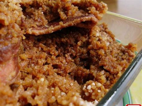 recettes cuisine vapeur recettes de cuisine à la vapeur et riz 3