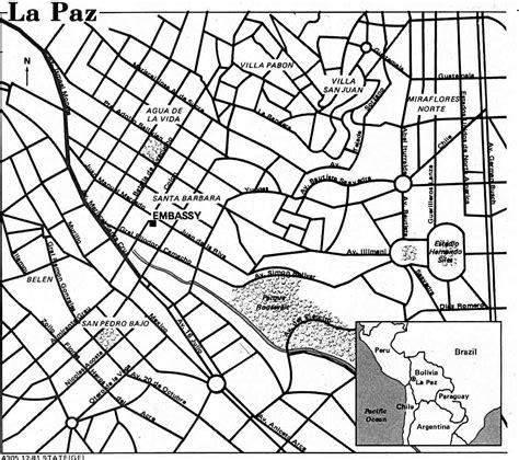 reisenett world city maps
