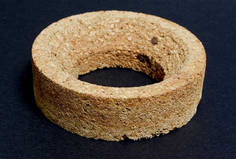 ring stand file bottom flasks cork stand jpg wikimedia commons