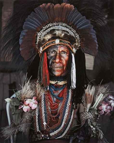 goroka eastern highlands papua  guinea auktionshaus