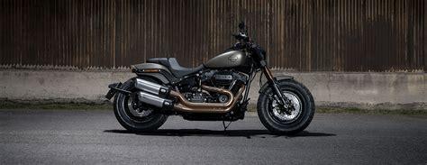 Harley Davidson Fxdr 114 4k Wallpapers by Bob 174 114 2018 Motorcycles Harley Davidson 174 Tyger
