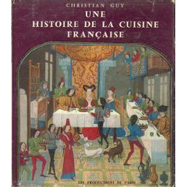histoire de la cuisine la cuisine outil diplomatique greta garbure