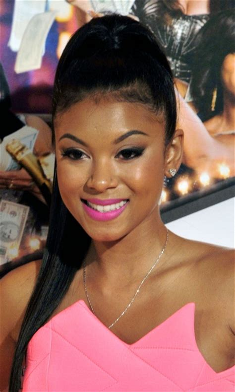 Eniko Parrish - Ethnicity of Celebs | What Nationality ...
