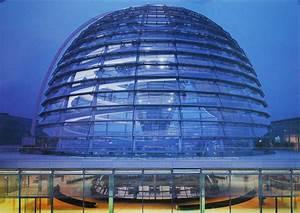 Reichstagskuppel | Postcards Worldwide