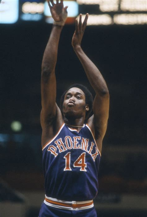 Formed in 1968, the phoenix suns have had a long history of success. Phoenix Suns: 20 best player nicknames in team history - Page 2