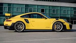 Porsche 911 Gt2 Rs 2017 : porsche 911 gt2 rs 2017 wallpapers and hd images car pixel ~ Medecine-chirurgie-esthetiques.com Avis de Voitures