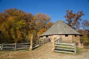 Barn Mount Vernon 16 sided barn 183 george washington s mount vernon