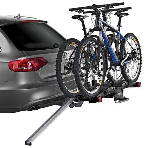 thule e bike träger thule 9032 easyfold carrier sports outdoors sports outdoors