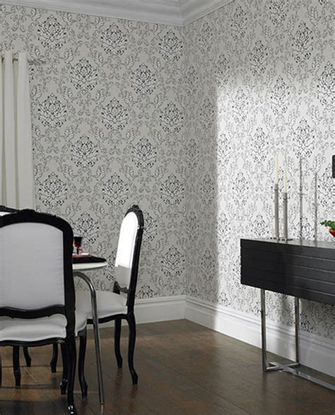 wallpaper patterns youll love style  home