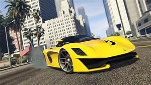 GRAND THEFT AUTO V: PREMIUM ONLINE EDITION Rockstar Key for PC - Buy now