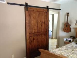 Puertas correderas de madera para interior fotos