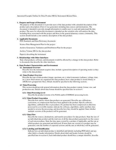 remarkable asa essay format thatsnotus