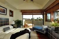 trending design ideas for sliding patio doors Beautiful Window Treatments For Sliding Glass Doors trend Hawaii Contemporary Bedroom Decorating ...