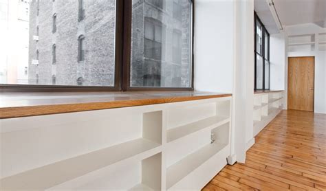 Custom Window Sills by Custom Made Window Sill And Radiator Cover For The Home
