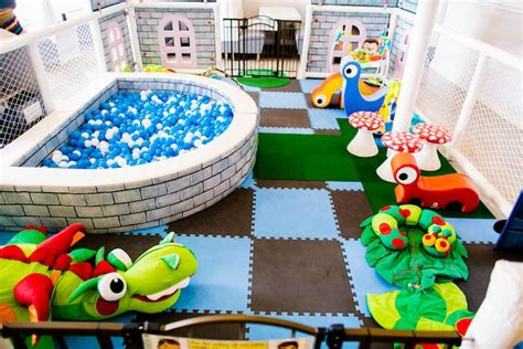 1st birthday party ideas for boys you will to kara 39 s party ideas modern boys will be boys birthday party