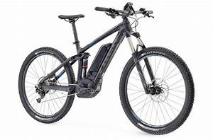 Victoria E Bike 2017 : trek powerfly fs 7 2017 electric mountain bike electric ~ Kayakingforconservation.com Haus und Dekorationen