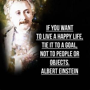 25 little-known Albert Einstein quotes on Fame, Love ...