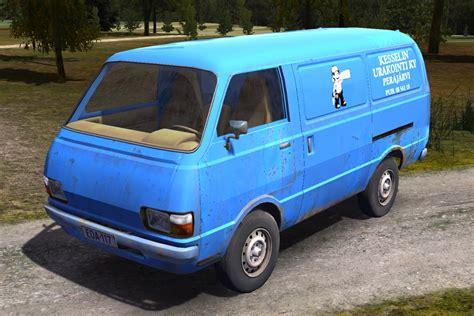 hayosiko my summer car wikia fandom powered by wikia