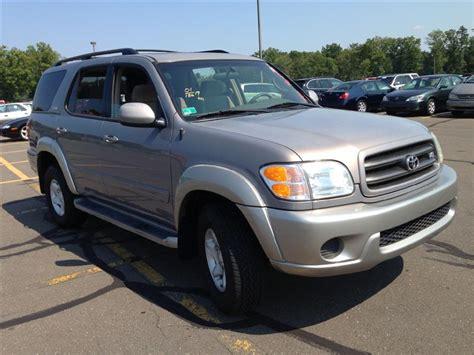 cheapusedcarssalecom offers  car  sale