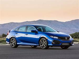 2019 Honda Civic Type R Road Test And Review