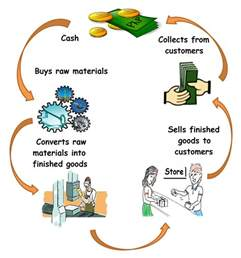 Business Operating Cycle