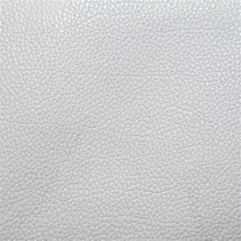 white leather white leather texture stock photo 169 toomler 23626395