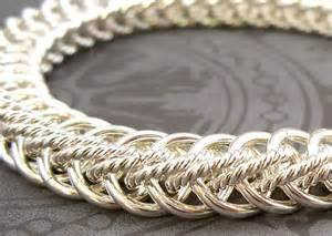 Free Chainmail Patterns Chainmaille
